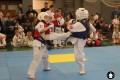 каратэ дети спорт (38)