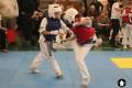 каратэ дети спорт (39)