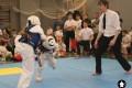 каратэ дети спорт (40)