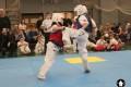 каратэ дети спорт (41)