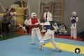 каратэ дети спорт (42)