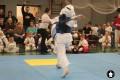 каратэ дети спорт (43)