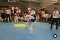 каратэ дети спорт (45)