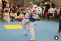каратэ дети спорт (48)