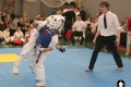 каратэ дети спорт (49)