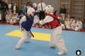 каратэ дети спорт (5)