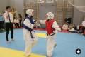 каратэ дети спорт (50)