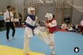 каратэ дети спорт (51)