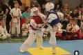 каратэ дети спорт (52)