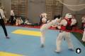 каратэ дети спорт (53)