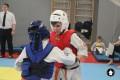 каратэ дети спорт (54)