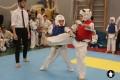 каратэ дети спорт (55)