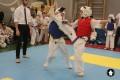 каратэ дети спорт (56)