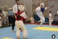 каратэ дети спорт (57)