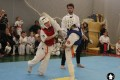 каратэ дети спорт (58)