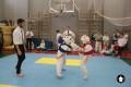 каратэ дети спорт (59)