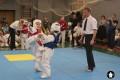 каратэ дети спорт (6)