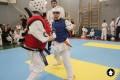 каратэ дети спорт (60)