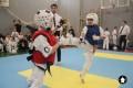 каратэ дети спорт (61)