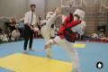 каратэ дети спорт (62)