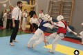 каратэ дети спорт (63)