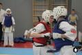 каратэ дети спорт (64)