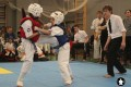 каратэ дети спорт (65)
