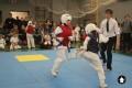 каратэ дети спорт (66)