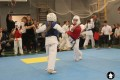 каратэ дети спорт (67)