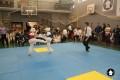 каратэ дети спорт (68)
