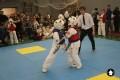 каратэ дети спорт (69)