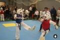 каратэ дети спорт (70)