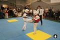 каратэ дети спорт (71)