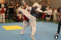 каратэ дети спорт (72)