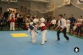 каратэ дети спорт (73)