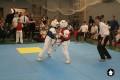 каратэ дети спорт (74)
