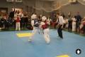 каратэ дети спорт (75)