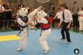 каратэ дети спорт (76)