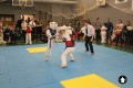 каратэ дети спорт (77)
