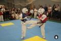 каратэ дети спорт (78)