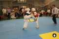каратэ дети спорт (79)