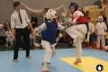 каратэ дети спорт (8)