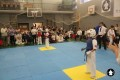 каратэ дети спорт (80)