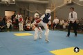 каратэ дети спорт (81)