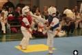 каратэ дети спорт (82)