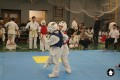 каратэ дети спорт (83)
