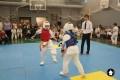 каратэ дети спорт (84)