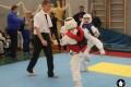каратэ дети спорт (85)