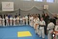 каратэ дети спорт (86)