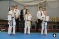 каратэ дети спорт (89)